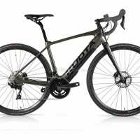 Kuota Kathode 105 Carbon Road Electric Bike 2021