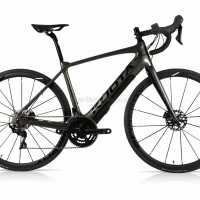 Kuota Kathode 105 Spinergy Carbon Road Electric Bike 2021