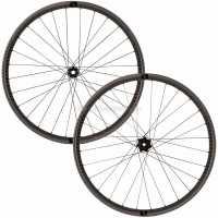 Reynolds Black Label 407 Carbon Boost MTB Wheels