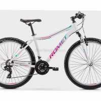 Romet Jolene 6.1 Ladies Alloy Hardtail Mountain Bike
