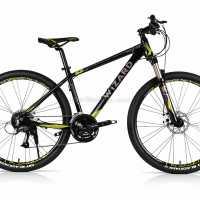 Wizard X-Country 3.5 Alloy Hardtail Mountain Bike