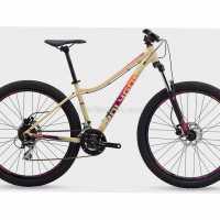 Polygon Cleo 2 27.5 Ladies Alloy Hardtail Mountain Bike
