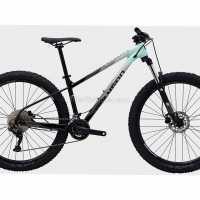 Polygon Xtrada 5 27.5″ Alloy Hardtail Mountain Bike