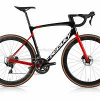 Ridley Fenix SLC 105 Carbon Road Bike 2021