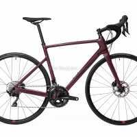 Van Rysel Ladies EDR Disc 105 Carbon Road Bike