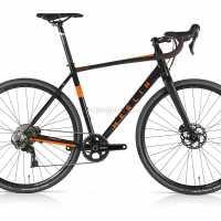 Merlin Malt G2P GRX Alloy Gravel Bike